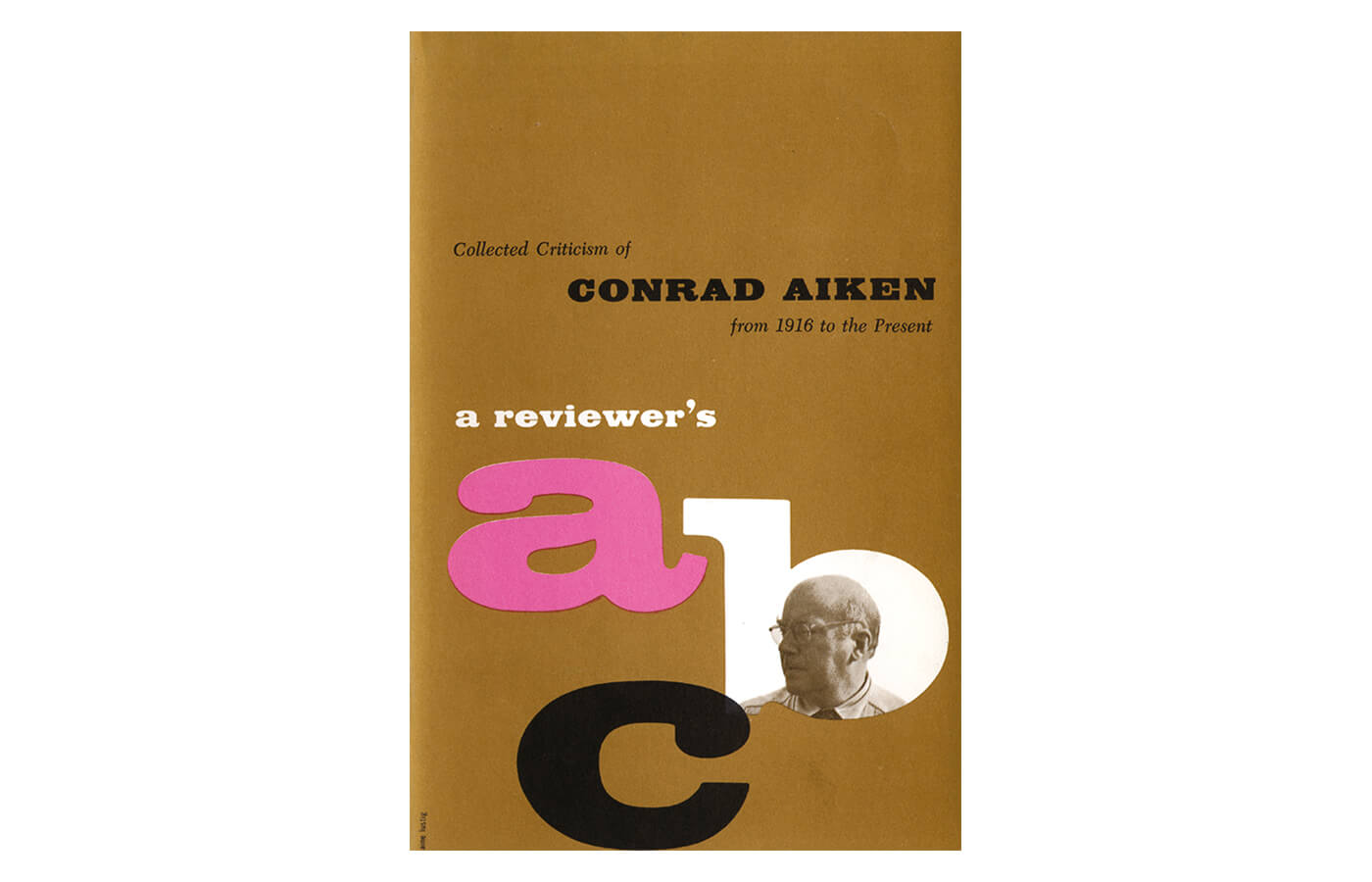 A Reviewer's ABC