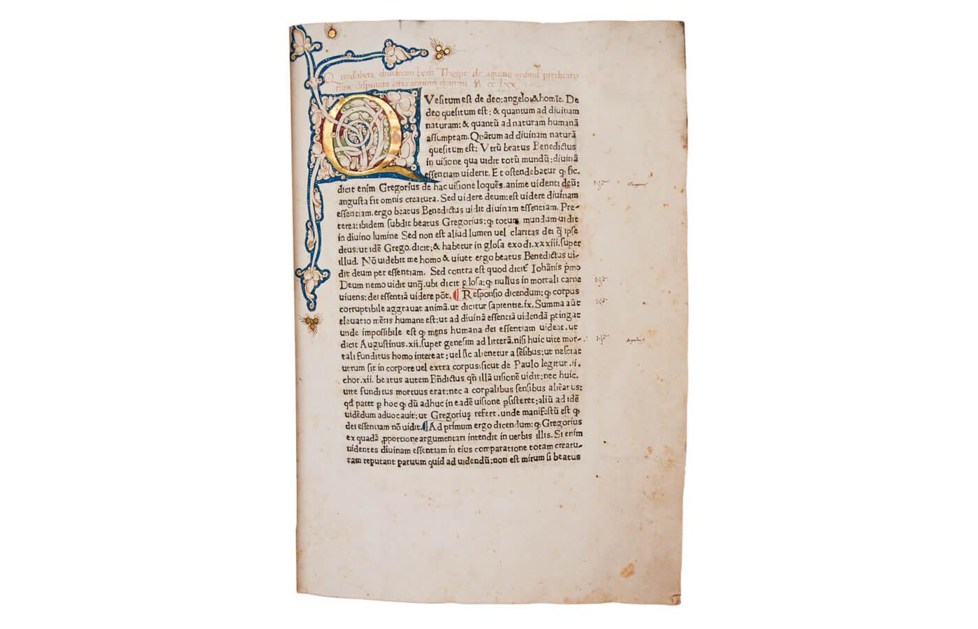 De arithmetica practica libri quatuor