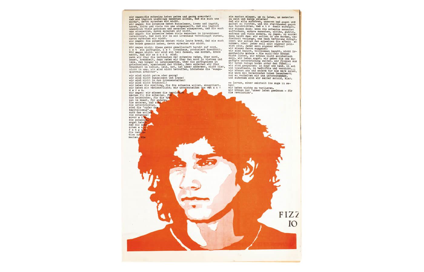 Fizz #10