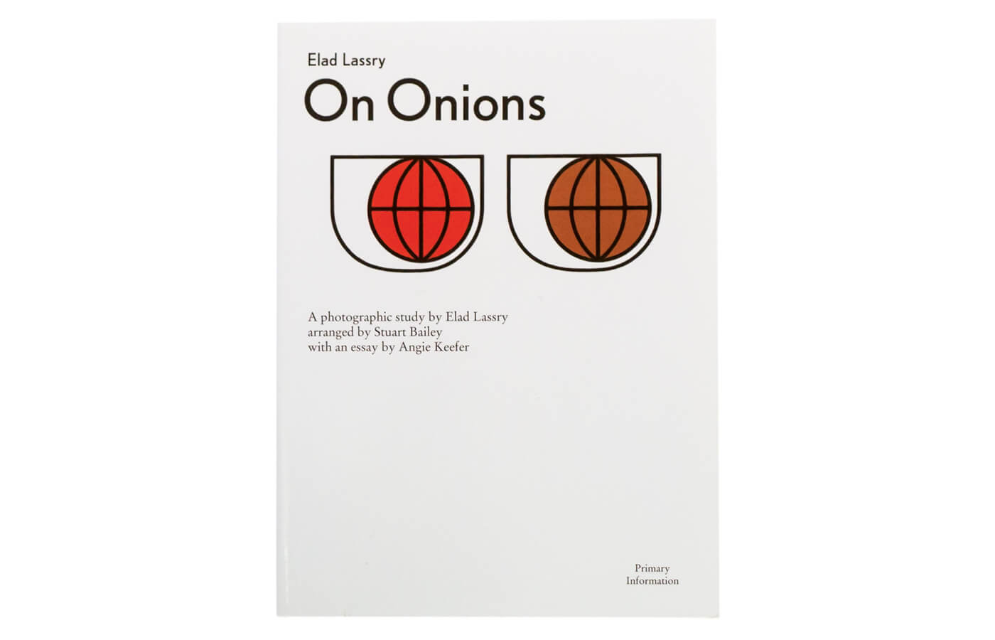 On Onions