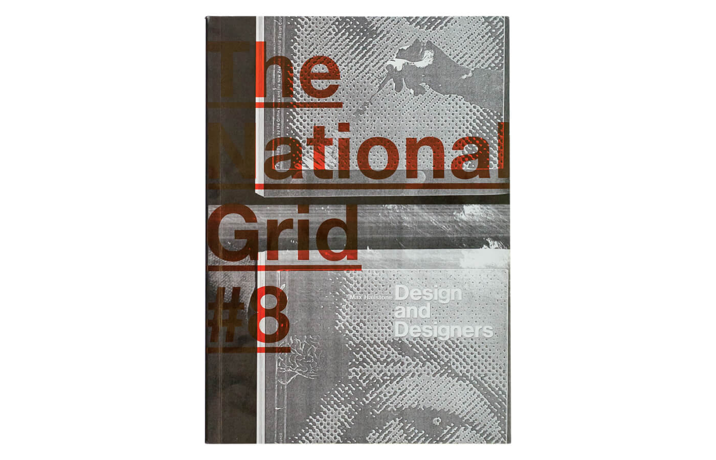 The National Grid #8