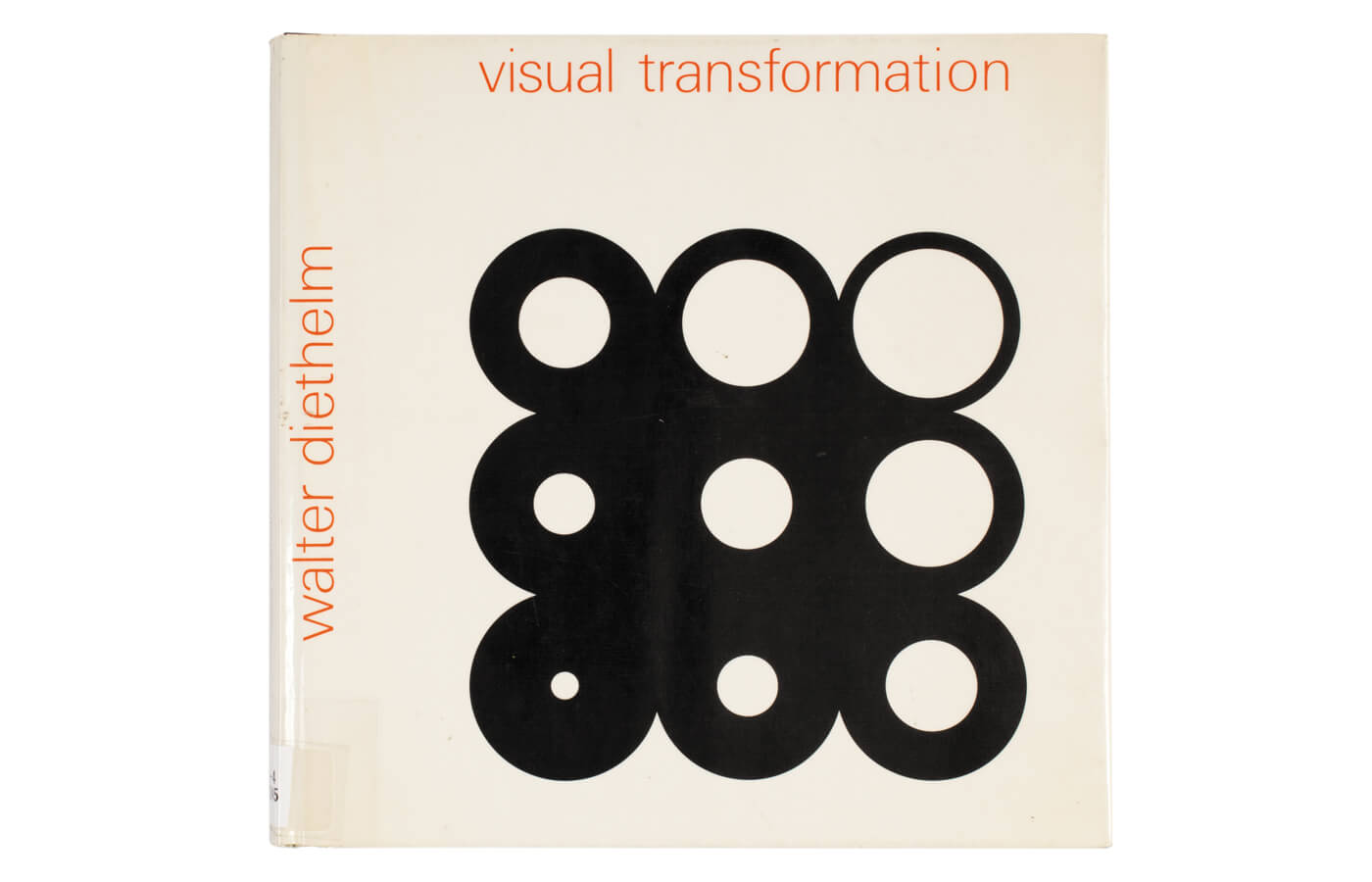 visual transformation