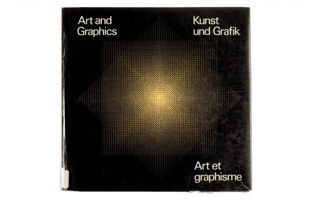 Art and Graphics | Kunst und Grafik | Art et graphisme