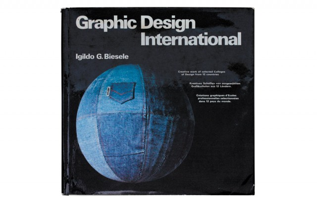 Graphic Design International