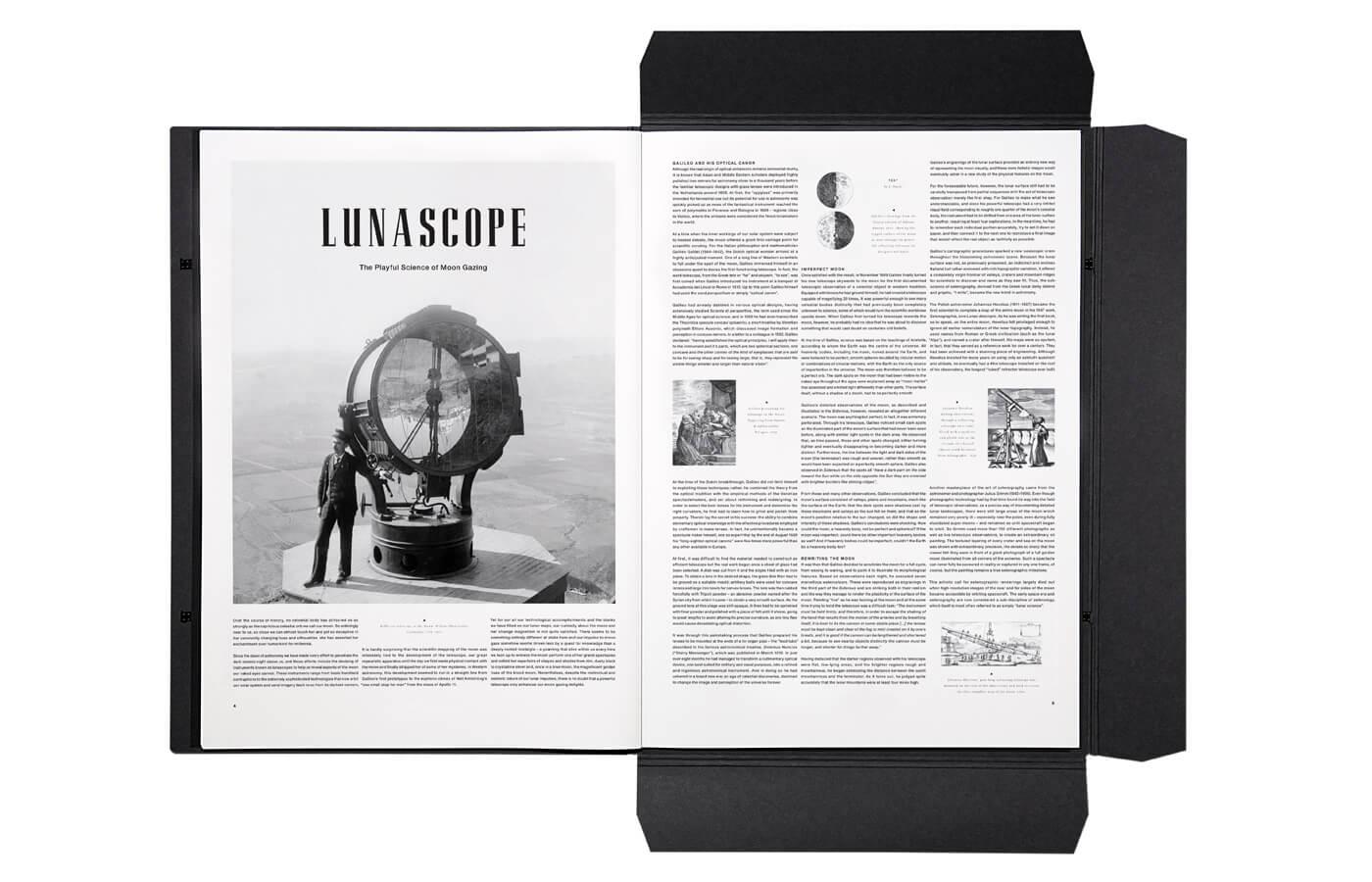 Plethora Magazine #5 –  Aurum Luna