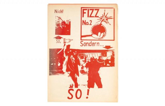 Fizz #2