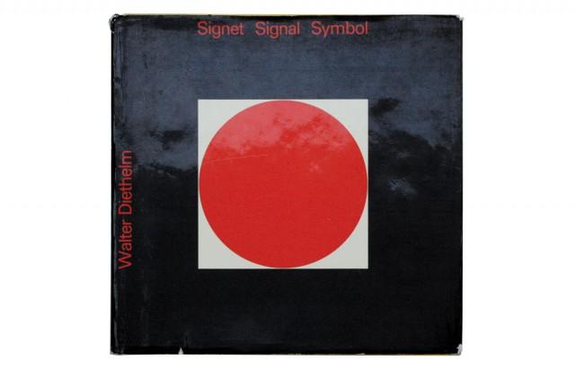 Signet Signal Symbol | Emblème Signal Symbole | Signet Signal Symbol