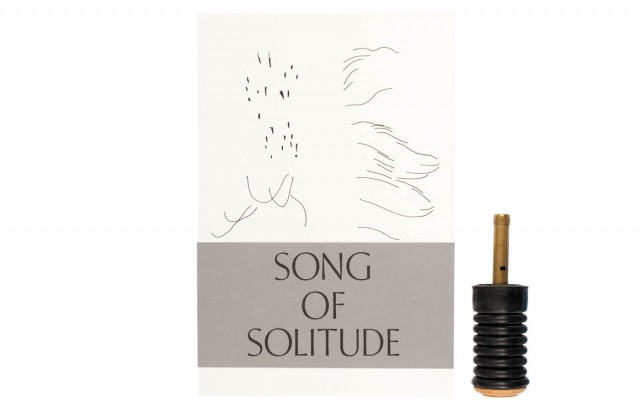 Song of Solitude