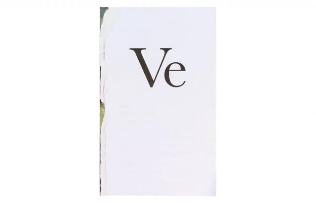 Veneer Magazine #08/18